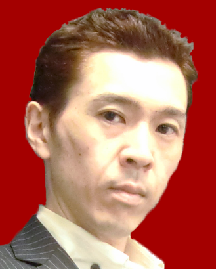 IQ190・梶真英.PNG